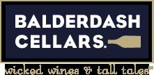 Balderdash Cellars