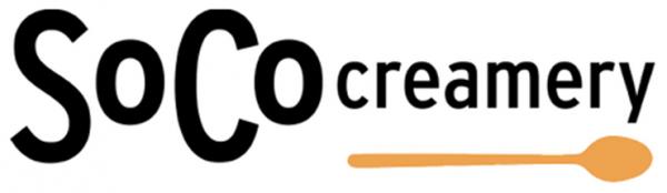 SoCo logo