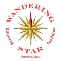 Wandering Star logo