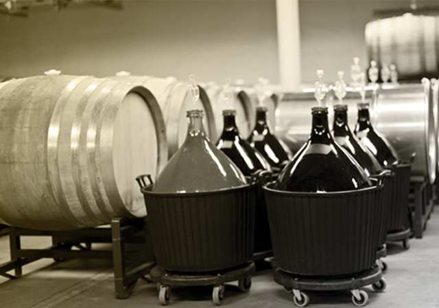 barrels_and_bottles